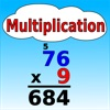 Multiplication !