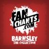 Barnsley '+' FanChants Football Songs Ringtones