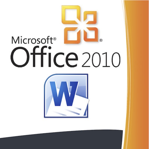 Microsoft Office Word Edition Beginning Programming in 24 Hours iOS App