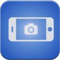ScreenSnap icon