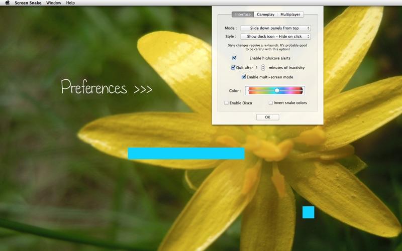800x500bb 2017年12月7日Macアプリセール スケッチドックアプリ「Quick Sketch」が値下げ!