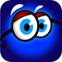Cap ur Photo - Write funny captions or text on your pictures for facebook and instagram icon
