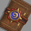 Deck Master for Hearthstone