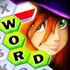 Word Hex PL