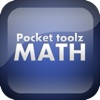 Pocket Toolz Math