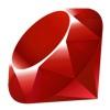 Ruby für iOS