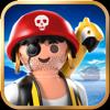PLAYMOBIL Der Piratenschatz