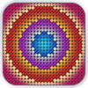 Glow Lights app for iPhone/iPad
