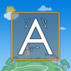 Learning Letters ABC's