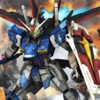 Wallpapers for Gundam