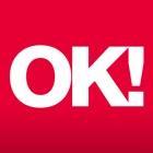 OK! Deutsch: Skanuj i słuchaj icon