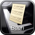 Bach, Minuet in G major, BWV Anh.114, for Piano icon