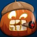 Halloween Movie Director icon