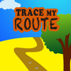 Trace My Route
