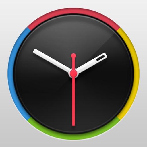 TiMiX Pro - Funny Clock