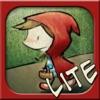 Cappuccetto Rosso - Gioco di memoria - Puzzle - Libro (Lite)