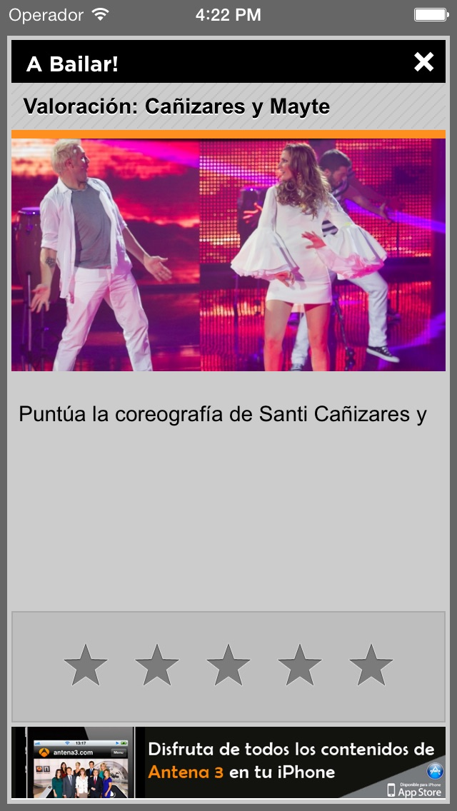 download Atresmedia Conecta apps 1