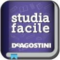 Letteratura Latina - Studiafacile