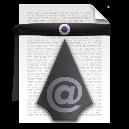 File Ninja Emails