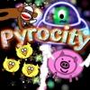 Pyrocity!