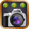 Camera Timer Lite