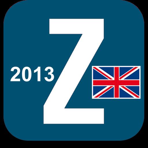 ilRagazzini 2013 – Dizionario Inglese-Italiano Italian-English Dictionary