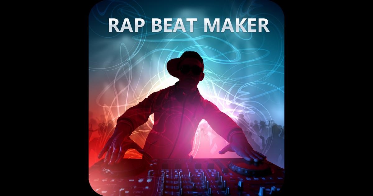 Free Music Archive: Hip-Hop Beats