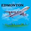 Edmonton YEG Flights