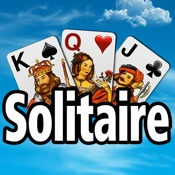 Eric Snider s Solitaire Klondike Hack Resources (Android/iOS) proof