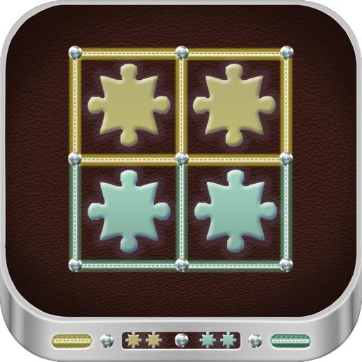 Dots & Boxes Free iOS App