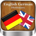 English German Advanced Dictionary