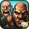 Gun Bros 2 (AppStore Link)