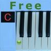eKeyboard Free