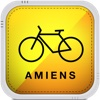 Univélo Amiens - Un Vélam en 2s