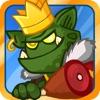 Dungelot (AppStore Link)