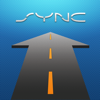 Ford SYNC® Destinations