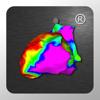 CARDIO3® Atlas of Cardiac Electrophysiology & Arrhythmia