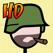 Doodle Army HD