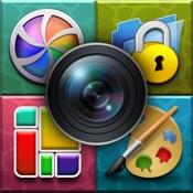 WoW Camera+ Pro