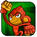 Terapets - Discover Schlacht Monster icon