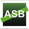 ASB Bédarrides
