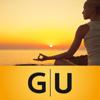 Yoga am Abend - Entspannt mit Yoga den Tag beschließen