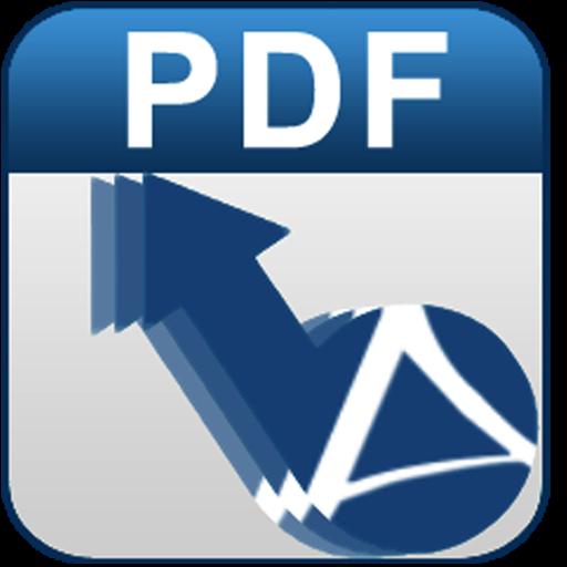 Merge-PDF