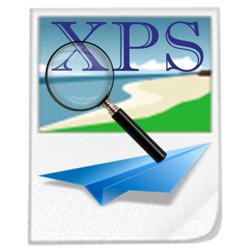 xps viewer to pdf converter download