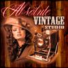 Absolute Vintage Studio