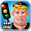 Touch Traffic HD