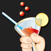 Drink In My Hand – The Ultimate Alcohol Calculator, Calorie Counter & More