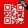 QR Coder Universal