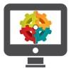 Desktop Genie - Organize and Clean Your Desktop capture desktop activity