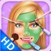 Princess Makeup - Girls Games HD